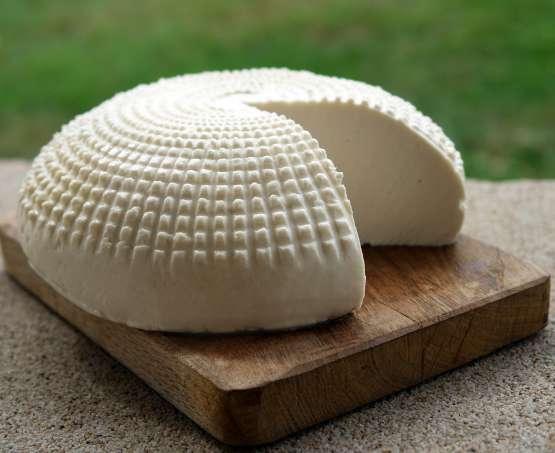 Domowa Spiżarnia: Warsztaty serowarskie + degustacja serów